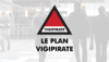 Le plan vigipirate