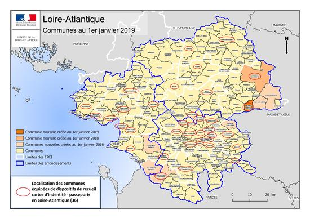 Localisation Communes Dr Acualisee Mars 2018 35 Communes Ou