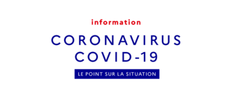 Coronavirus-COVID-19-Informations-recommandations-mesures-sanitaires_large