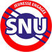 Inscription au Service National Universel (SNU) 2021